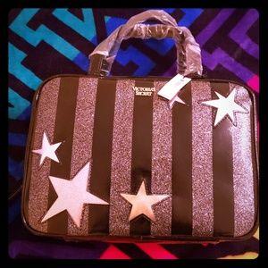 Victoria's Secret Travel Makeup Bag